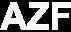 Autozentrum-Fulda-AZF-Schriftzug-weiß