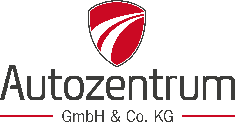 Autozentrum Fulda Logo